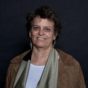 Catarina Vaz Pinto