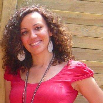 Clara Navarro Colomer