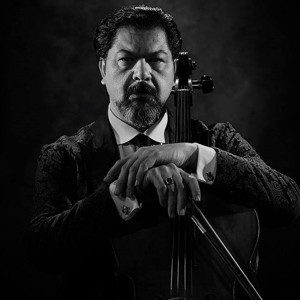 Karim Kanaan Wasfi