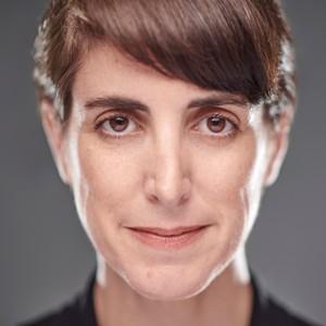 Maryann Lombardi