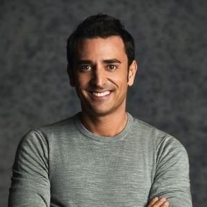 Xabi Uribe Etxebarria